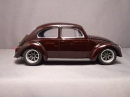 bug-rework-78