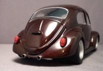 bug-rework-79