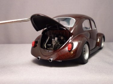 bug-rework-80