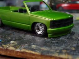 greg's-truck-080