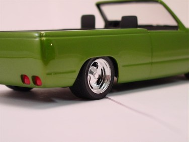 greg's-truck-188