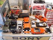 models-2008-309