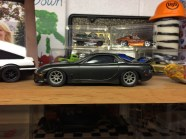 32nd-scale-FD3S-RX7-035