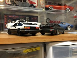 32nd-scale-ae86-25