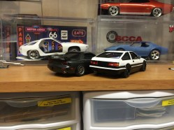 32nd-scale-ae86-30