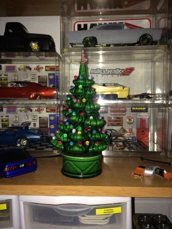 fiber-optics-tree-23