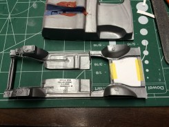 82-hemi-charger-032