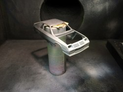 82-hemi-charger-045