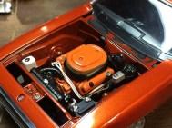 71-GTX-78