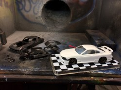 S15-Silvia-38