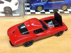 65-corvette-131