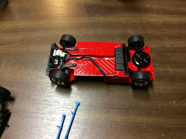 racing-golf-023