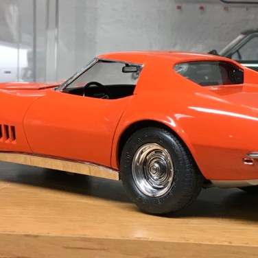 69-corvette-2-39