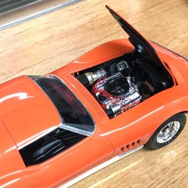 69-corvette-2-42
