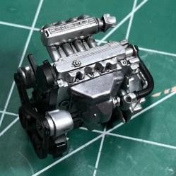 89-ford-probegt-024