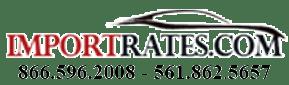 ImportRates.com