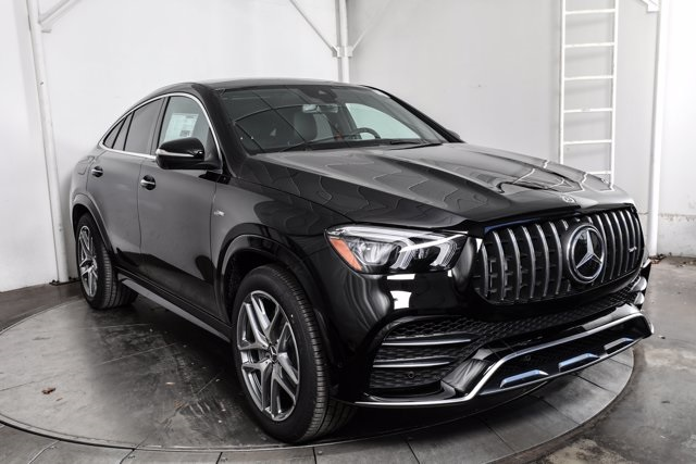 Import Export Ready Mercedes Benz Amg Gle53 Coupe Importrates Com