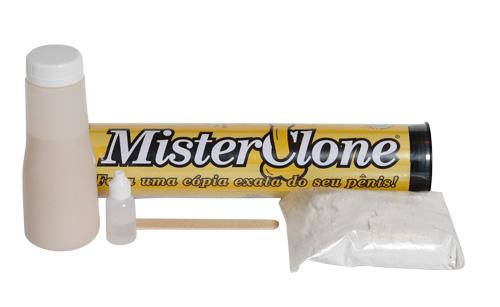 mister-clone.jpg