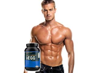 Как интерпретировать тестостерон