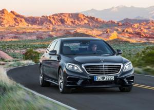 Mercedes-Benz-S-Class-W222-2014-face.jpg