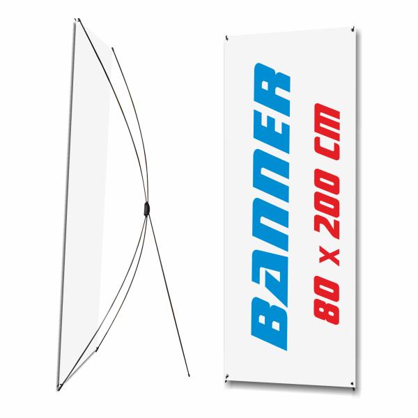 banner barato 80x200