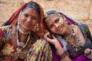 mujeres-Jaisalmer-impresiones-del-mundo