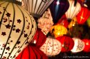 farolillos-Hoi-An-impresiones-del-mundo