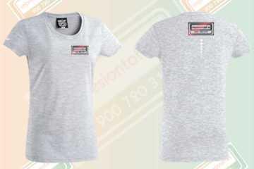 Camisetas-de-mujer-Prendas-textiles-ropa-personalizadas