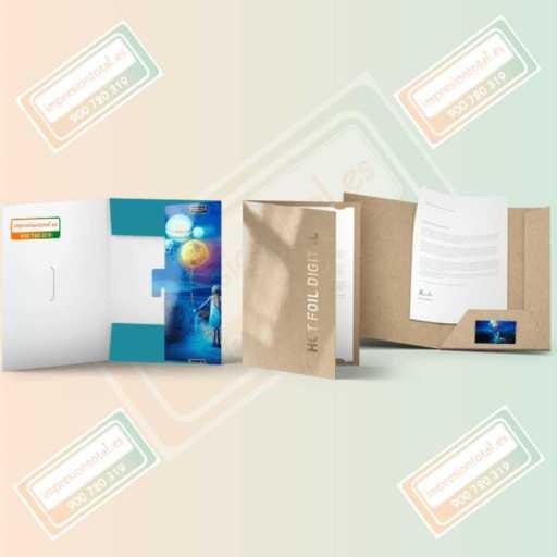 Carpetas-Impresos-y-personalizacion-de-documentos