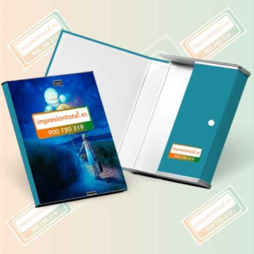 Carpetas-portadocumentos-Impresos-y-personalizacion-de-documentos