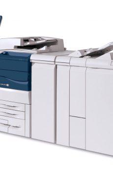 Imprenta rápida