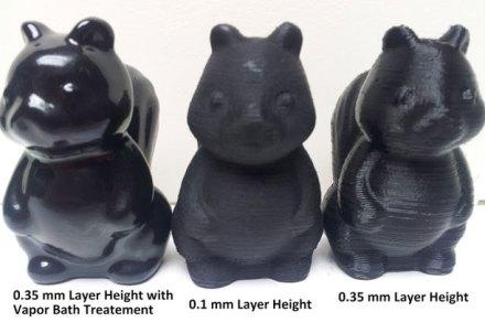 20130718-Neil-Underwood-3D-Printing-Acetone-Vapor-Bath
