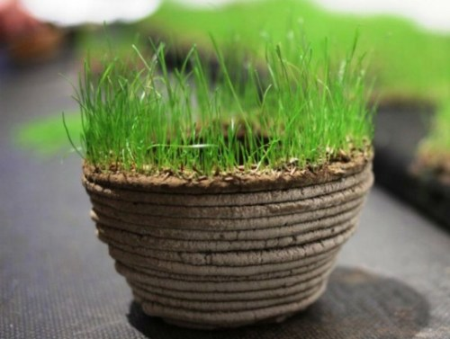 Tiskaj-ZELENO-Grass-3D-Printer-537x405