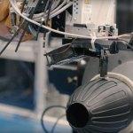Cómo planea Stratasys romper los límites de la impresión 3D industrial