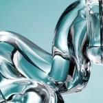 Impresión 3D con silicona: aplicaciones para la medicina y la industria