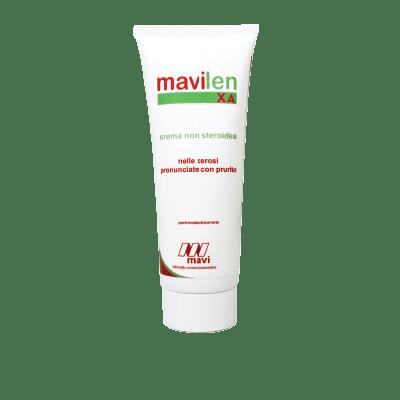 mavilenxa