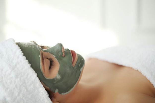woman-receiving-beauty-treatment-skin-care_144627-42449