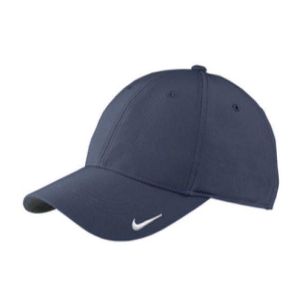 Nike Cap Navy
