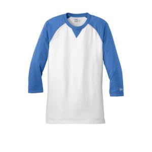 Baseball tee shirt