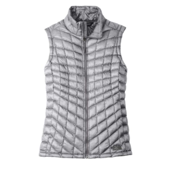 Ladies Thermal Vest
