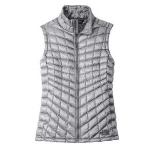 Ladies Thermal Vest