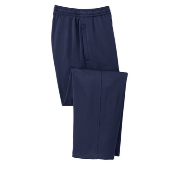 wicking sweatpants