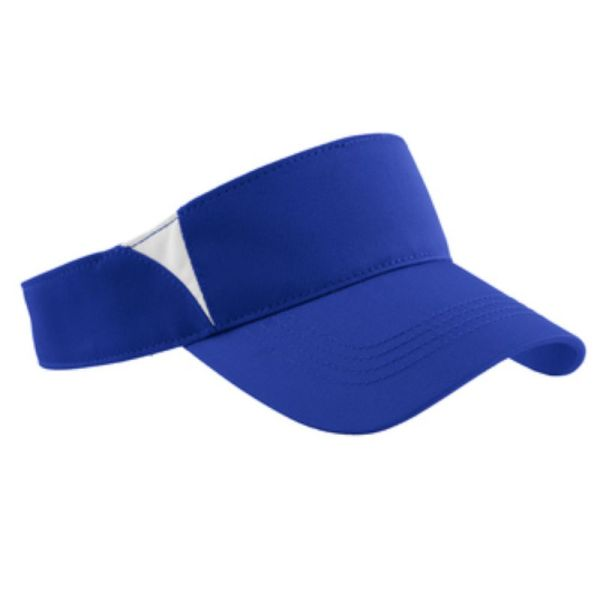 Visor True Royal