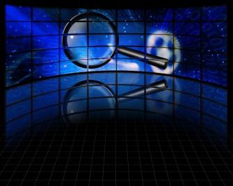 Acheter en ligne des images par le biais des sites de banques d'images