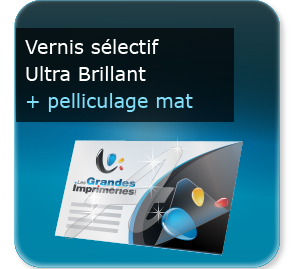 imprimeur-flyer-vernis-selectif-brillant