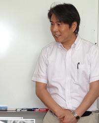 飯塚 浩二02