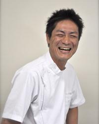 吉田 芳孝01