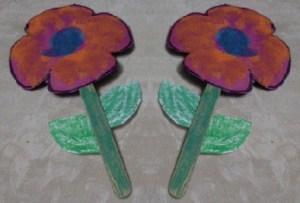 flower final