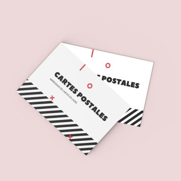 CARTE-POSTALE--impression---montreal-laval-quebec-canada-texprim