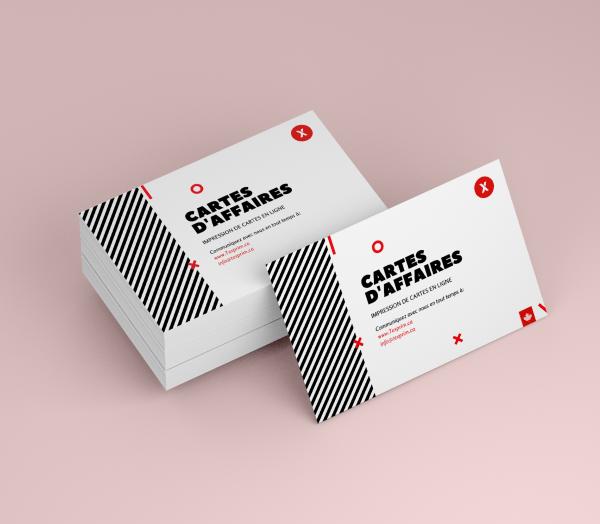 Impression-cartes-d'affaires--Print-Business-card---Montreal---Laval---Quebec---Canada
